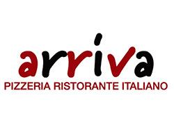 Arriva Restaurant