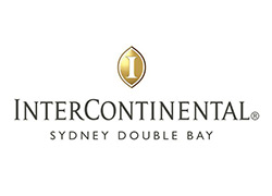 Intercontinental Hotel Double Bay