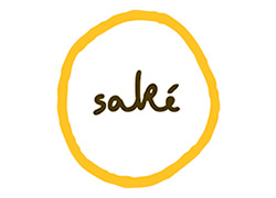Sake Restaurant & Bar, Double Bay