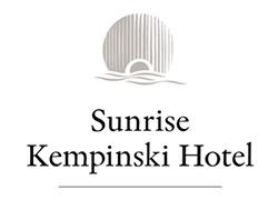 Sunrise Kempinski Hotel