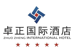 Zhuo Zheng International Hotel