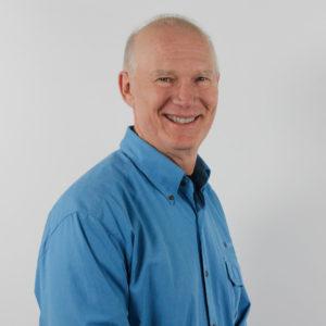 Gary Tischer