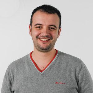 Oleg Estrin